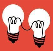 Open_innovations.jpg