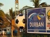 2011: Contra Cambio Climático, vemos Durban!
