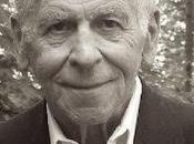 prohibición hipocresía, entrevista Thomas Szasz