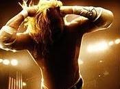 luchador (The Wrestler).