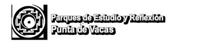 Parques de Estudio y Reflexión Punta de Vacas