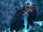 Duncan Jones podría nuevo director película World Warcraft