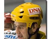 Hockey Hielo: Puigcerdà refuerza defensa incorporación viejo conocido: Pavel Resetka.