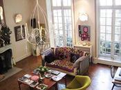 casa Christian (Lacroix)