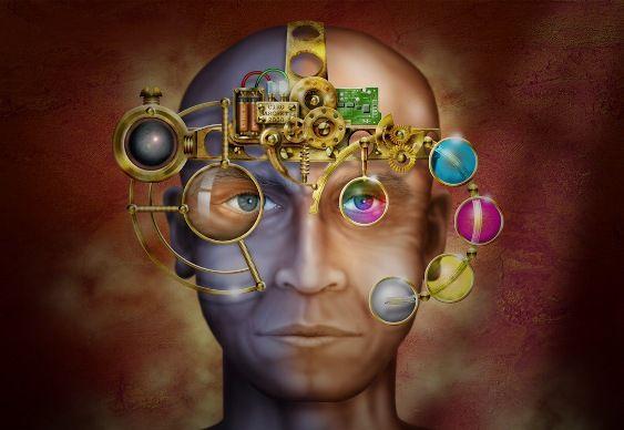 http://m1.paperblog.com/i/37/377854/elevar-el-nivel-consciencia-voluntad-L-tJZazv.jpeg