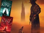 "Javier Bardem Viggo Mortensen disputan Torre Oscura"" Stephen King"