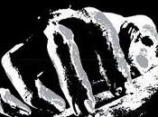Hand: Oliver Stone incursión horror.