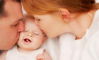¿Es bueno ser hijo único?