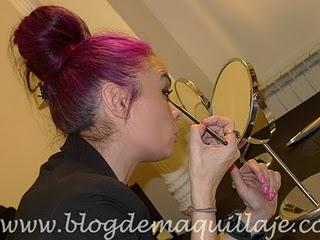 Evento Blogly Evening de L'Oréal