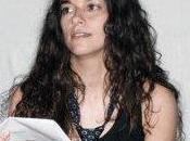 Conoce Isabel Serrato (Issa)