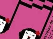 Teatros Canal: Estreno absoluto musical AMADEU Albert Boadella