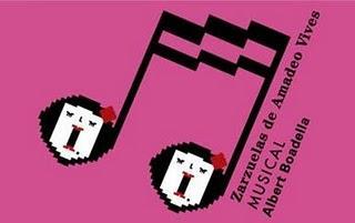 Teatros del Canal: Estreno absoluto del musical AMADEU, de Albert Boadella