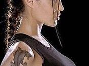 Negocio Tatuajes Piercing