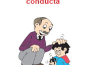 Fomentar buena conducta niñ@s