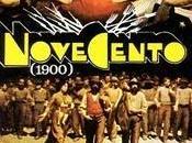 Novecento: revolución nosotros, quisimos tanto