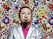Murakami versalles