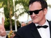 Quentin Tarantino elige Mejores Películas 2010