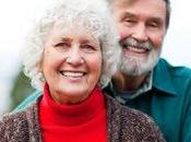 Active Healthy Ageing Innovation Partnership: adding years average healthy lifespan 2020