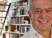 Clubes lectura málaga enero. homenaje vargas llosa.