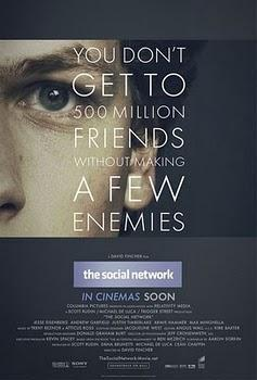Crítica: The social network