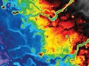 Reconstruyendo historia lagos marcianos