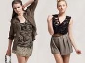Tips moda, Navidad 2010