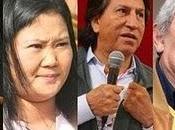londres analiza proceso electoral 2011