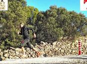 """Zaragoza Desert Running Adventure. Eaglerun """"Embajador"""" prueba. Recomendaciones tener cuenta para corredores: Resistencia"""