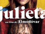 Julieta