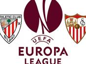 Athletic Bilbao Sevilla campeones enfrentan leones