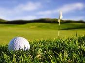 Golf Masters 2016 Vivo Jueves Abril