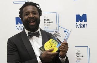 marlon-james-man-booker-prize