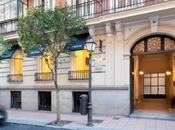 Nuevo Centro Skeyndor Pleno Corazón Madrid