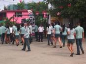 Gobierno cubano prioriza sala Google para MININT