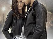 venta e-book nueva novela romántica adulta
