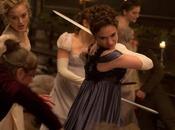 muchas adaptaciones Orgullo Prejuicio Jane Austen
