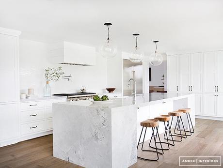antes-y-despues-cocina-marmol-banca