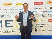 refuerza apuesta internacionalización empresas españolas IMEX