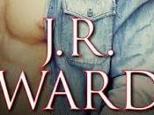 Corazones Desbocados J.R. Ward (Jessica Bird)