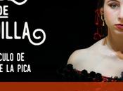 Teatro tribueñe: programación abril, preestreno jueves repertorio
