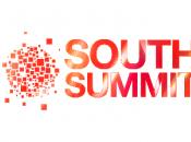 South Summit 2016 calienta motores