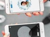 Mira nueva función Facebook Messenger