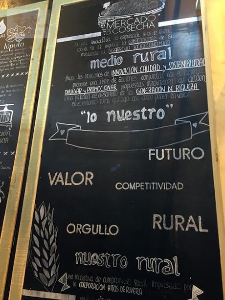 EL MODO RURAL VUELVE A NUESTRA VIDA