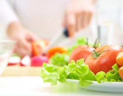 Consejos básicos de cocina (parte 1)