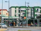 Metro reforzará servicio ciento durante Feria Sevilla