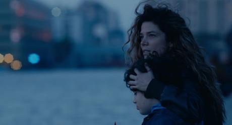 Anna: Amor materno