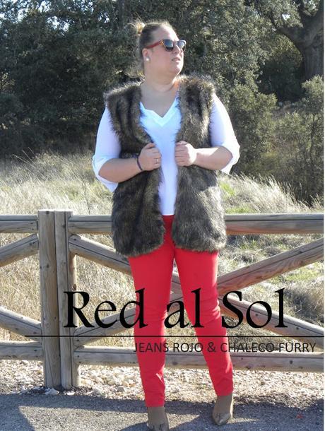 http://www.loslooksdemiarmario.com/2016/04/de-rojo-al-sol-look-curvy.html
