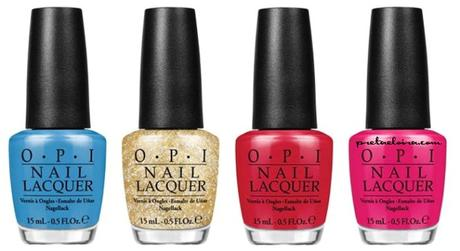 OPI-Summer-2016-Alice-Through-The-Looking-Glass-Brights-Nail-Collection-2 copia