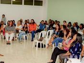 Grito Mujer 2016 Punta Cana República Dominicana