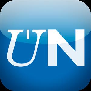Mejores aplicaciones Android de noticias